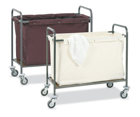 chariot linge rocam deneb deneb achat chariot. Black Bedroom Furniture Sets. Home Design Ideas