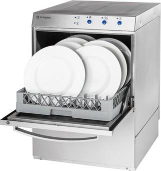 lave vaisselle professionnel inox hauteur 801016 achat lave vaisselle. Black Bedroom Furniture Sets. Home Design Ideas