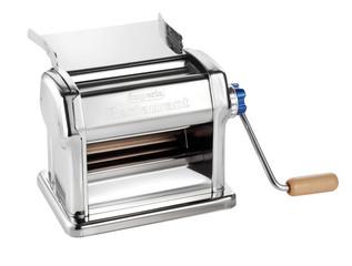 machine p tes manuelle tellier n7900 n7900 achat machine p tes manuelle. Black Bedroom Furniture Sets. Home Design Ideas
