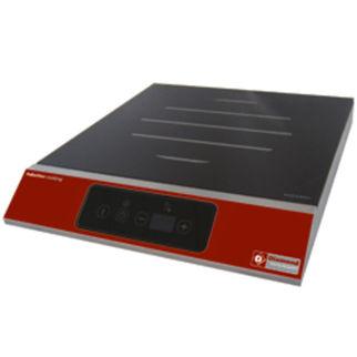 plan de cuisson induction diamond ind25di achat plan de cuisson induction. Black Bedroom Furniture Sets. Home Design Ideas