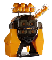 Presse oranges automatiques mat riel achat presse for Presse agrume automatique