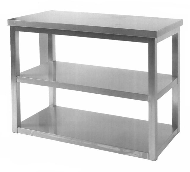 table de travail centrale profondeur 500 tt0552 achat table de travail centrale. Black Bedroom Furniture Sets. Home Design Ideas