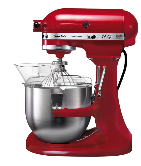 Image Result For Heavy Duty Cake Mixer