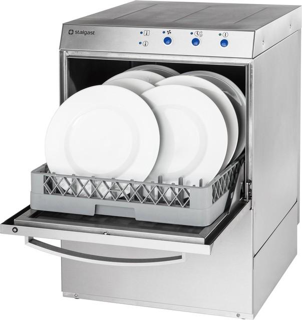 lave vaisselle professionnel inox faible 801006 achat lave vaisselle. Black Bedroom Furniture Sets. Home Design Ideas