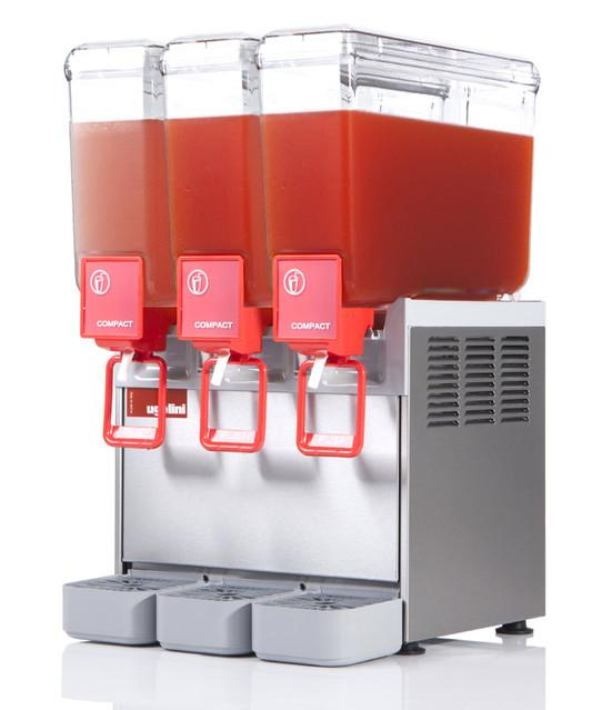 distributeur de boissons ugolini arcticcompact83 achat distributeur de boissons. Black Bedroom Furniture Sets. Home Design Ideas