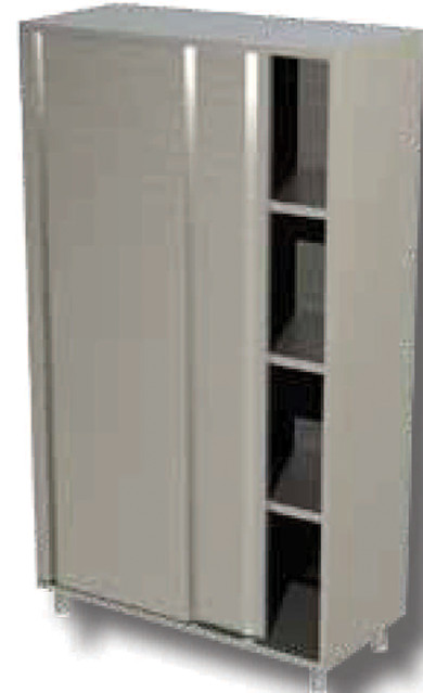 armoire de rangement largeur 1400 safir aic1460sa achat armoire de rangement. Black Bedroom Furniture Sets. Home Design Ideas