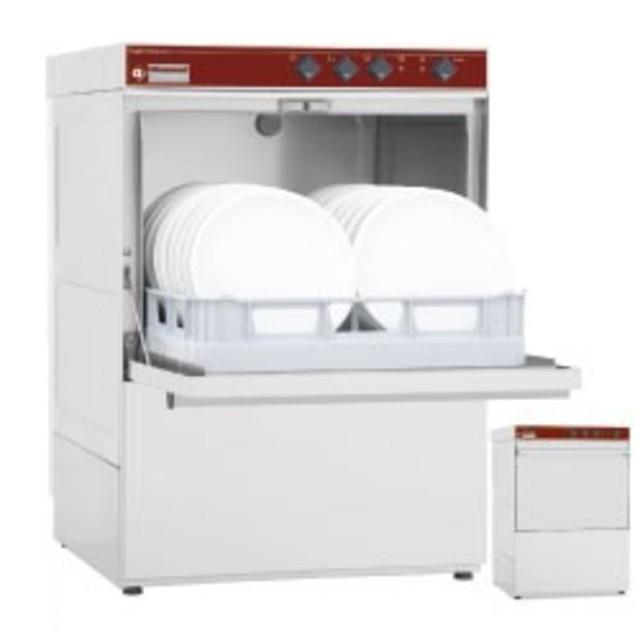 lave vaisselle avec adoucisseur rapide dc502a np achat. Black Bedroom Furniture Sets. Home Design Ideas