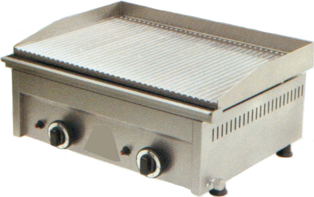 Grill gaz electro broche gr600rac gr600rac achat grill gaz electro broche - Electro depot barbecue gaz ...