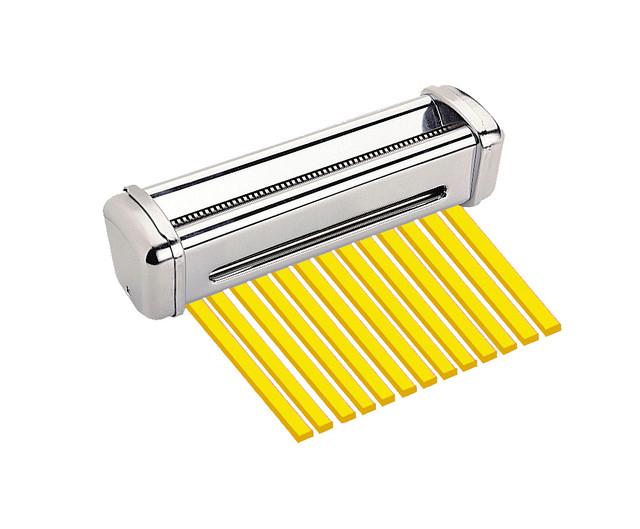 Machine p tes manuelle tellier n7900 n7900 achat machine p tes manuelle - Machine a pate manuelle ...