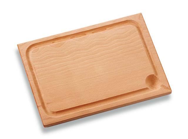 planche bois 340 x 220 avec rigole npb04 achat planche. Black Bedroom Furniture Sets. Home Design Ideas