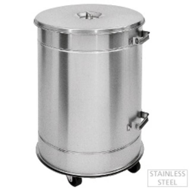 Lave vaisselle capot table entr e d26eks npc d for Poubelle cuisine professionnelle