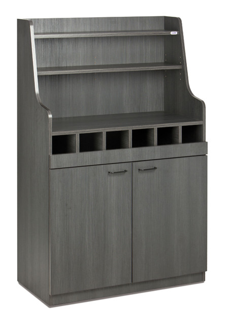 meuble de salle rocam perseoa2 perseoa2 achat meuble de salle rocam perseoa2. Black Bedroom Furniture Sets. Home Design Ideas