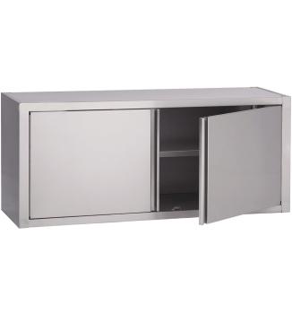placards muraux materiel chr achat placards muraux materiel chr vente. Black Bedroom Furniture Sets. Home Design Ideas