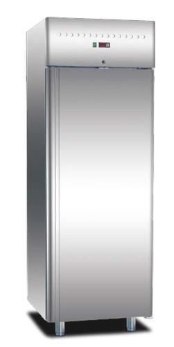 armoire n gative 600 litres 10 niveaux profpa700n. Black Bedroom Furniture Sets. Home Design Ideas