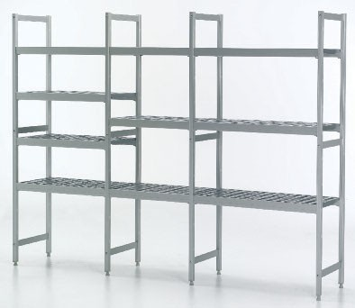 chambre froide positive mercatus cfp1411com achat chambre froide positive. Black Bedroom Furniture Sets. Home Design Ideas