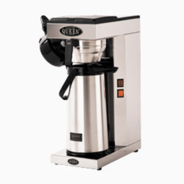 machine caf thermos diamond thermosm thermosm achat machine caf. Black Bedroom Furniture Sets. Home Design Ideas