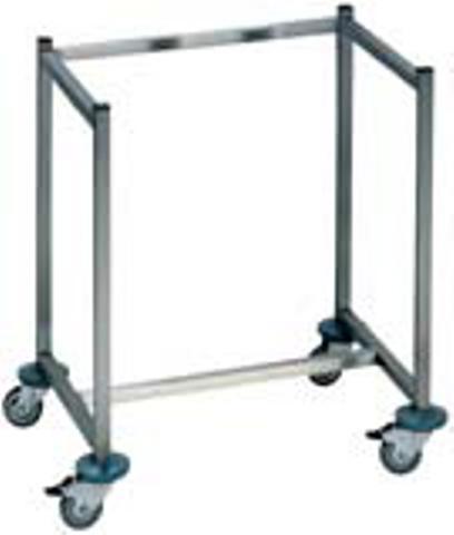 Accessoires materiel chr achat accessoires materiel for Achat materiel restauration