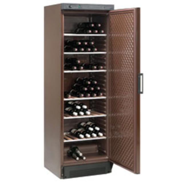 cave vins porte pleine diamond winep38t achat cave vins porte pleine. Black Bedroom Furniture Sets. Home Design Ideas