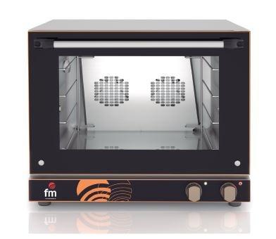 Four air puls avec humidificateur fm rx 424 h achat - Le meilleur humidificateur ...
