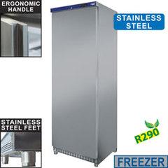 Armoire cong lateur statique 400 litres n400x r2 - Congelateur armoire 360 litres ...