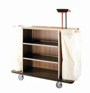 chariots linge achat chariots linge vente chariots. Black Bedroom Furniture Sets. Home Design Ideas