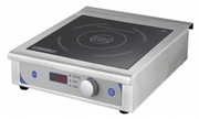 Plaque de cuisson induction digital