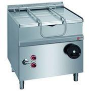 Mat riel restauration quipements professionnels cuisine - Materiel de cuisine pour professionnel ...