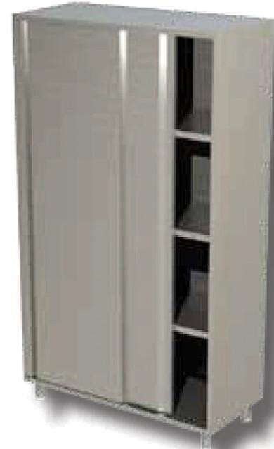 armoire de rangement largeur 1200 safir aic1260sa. Black Bedroom Furniture Sets. Home Design Ideas