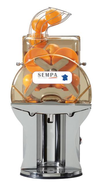 Presse-Oranges Automatique Sempa Ol61 - Ol61 - Achat Presse