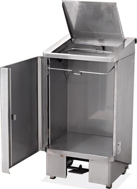 poubelle 120 litres electro broche ggz0002 ggz0002 achat poubelle 120 litres. Black Bedroom Furniture Sets. Home Design Ideas